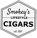 Smokey's Lifestyle Cigars